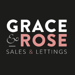 Billericay Sales & Lettings